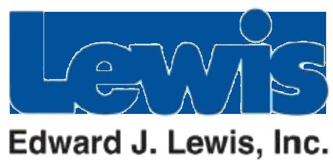 Edward J. Lewis